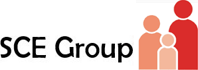 SCE Group