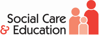 Social Care & Education