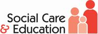 Social Care & Education